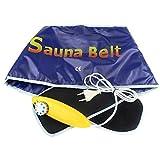 Vmoni Sauna Belt Fat Burner & Weight Loss For Men And Women