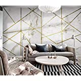 3D wallpaper, gypsum and marble alternative High accuracy - 4X3 size