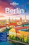 Berlin City Guide - 7ed