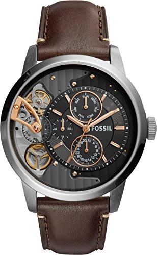 Reloj Fossil para Hombre ME1163