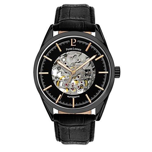Reloj Pierre Lannier para Hombre 310C433