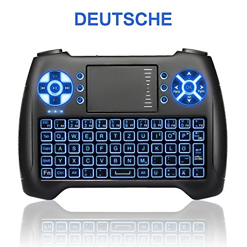Maus,Tastatur,Touchpad   Funk,Wireless | 0686560327780
