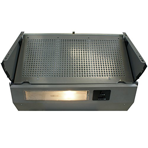 electriq-60cm-fully-integrated-cooker-hood-grey-eiqchintgy60