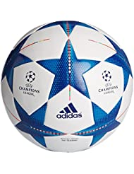 Balón ADIDAS FIN15TTRAIN