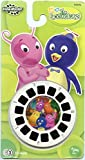 Fisher-Price View Master - The Backyardigans - 3 Reels by 3Dstereo Viewmaster