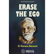 Amazon In Sri Ramana Maharshi Books