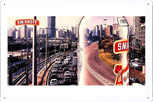 metallo-poster-targa-in-metallo-piastra-alfb2323-retro-vintage-parete-decor-by-hamgaacaan-20x30cm