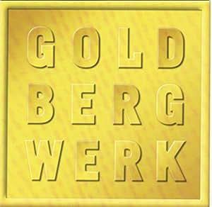 Gold.Berg.Werk