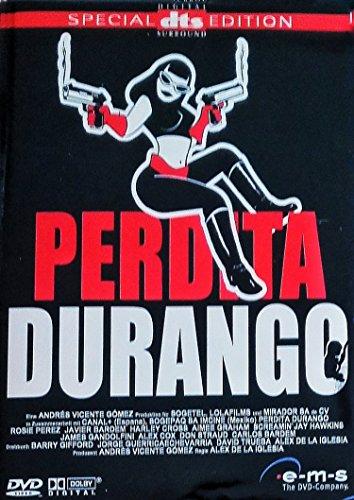 Perdita Durango [Special Edition]