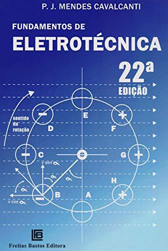 Fundamentos de Eletrotécnica (Em Portuguese do Brasil)