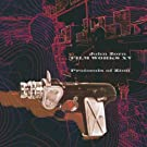 music for films vol XV