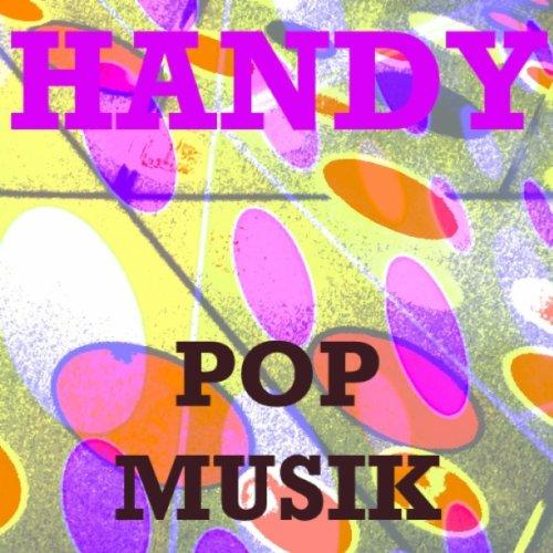 Sergey Minaev Musik Pop