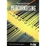 Merchandising (Libros profesionales)