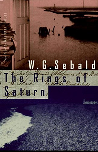 the-rings-of-saturn