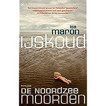 De Noordzeemoorden 2 IJskoud