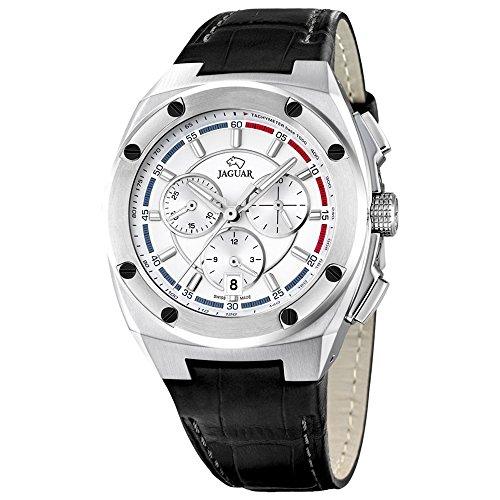 Jaguar orologio uomo Sport Executive cronografo J806/1