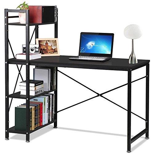 Como hacer una mesa para ordenador good free multifuncin - Como hacer una mesa de ordenador ...