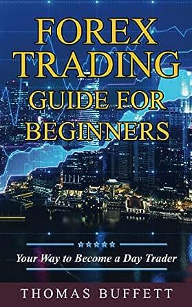 List forex trading companies uk