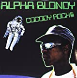 Cocody Rock [Vinyl LP] [Vinyl LP]