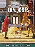 François-André Danican Philidor - Tom Jones (Opéra de Lausanne)