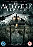The Amityville Terror [DVD]