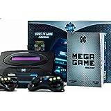 لعبة فيديو ميجا 123 لعبة 246 ميجا كلاسيك