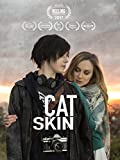 Best Cat Awards - Cat Skin Review