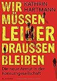 ISBN 3896674579