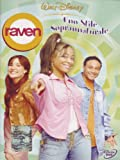 Raven - Uno stile soprannaturale [IT Import]