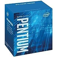 Pentium Dual Core G46003,6GHz