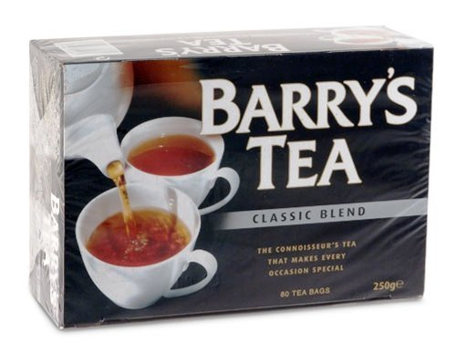 barrys-tea-classic-blend-tea-bags-80-count-pack-of-4