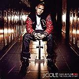 Cole World:Sideline Story [Cle [Import USA]
