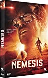 Nemesis [Francia] [DVD]
