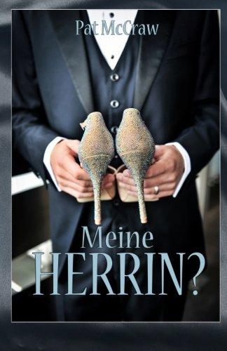 Meine Herrin? -