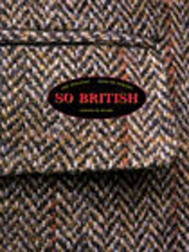 So british par Eric Deschodt