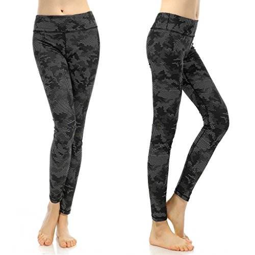 phennie-damen-workout-leggings-hohe-taille-stretch-yoga-hose-running-jogging-tights-medium-black-cam