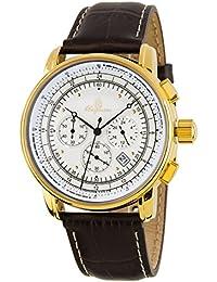 Burgmeister -  -Armbanduhr- BM332-285