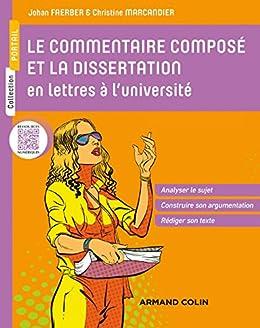 Order popular descriptive essay on lincoln
