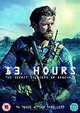 13 Hours [Edizione: Regno Unito] [ITA] [Import italien]