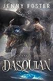 Dasquian – Der schwarze Drache