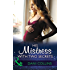 His Mistress With Two Secrets (Mills & Boon Modern) (The Sauveterre Siblings, Book 2)