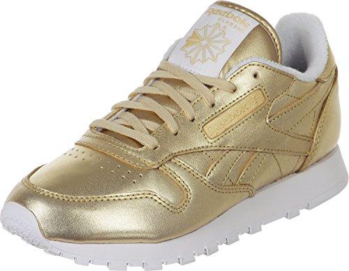 reebok-damen-sneaker-gold-6