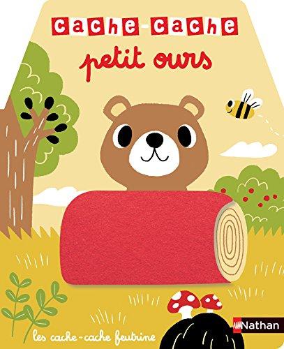 """<a href=""""/node/16265"""">Cache-cache petit ours - Livre matière - éveil - Dès 6 mois</a>"""