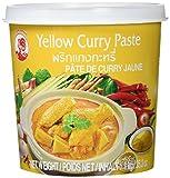 Cock Currypaste