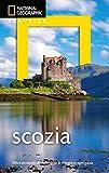 Scozia