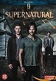 Supernatural : Saison 9