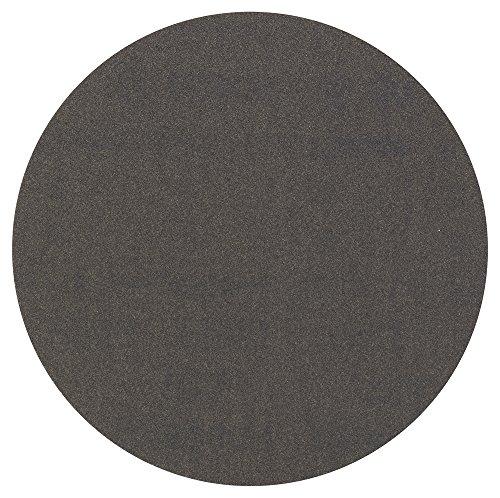 Preisvergleich Produktbild Bosch Schleifblatt F355  Best for Coatings+Composites 125mm Korn 240, 10 Stk.