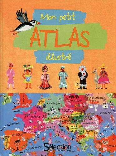 mon-petit-atlas-illustr