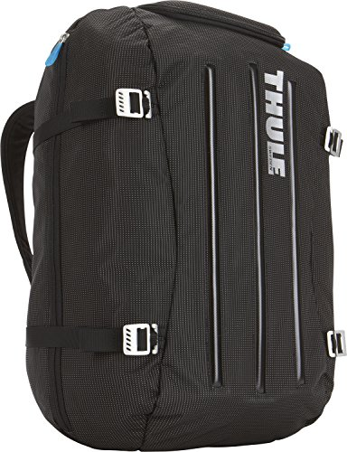 thule-tcdp1-bolsas-de-viaje-con-ruedas