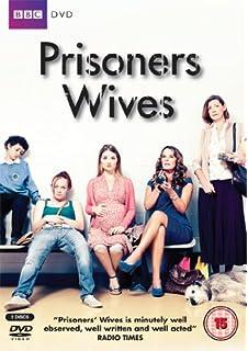 """Képtalálat a következőre: """"prisoners wives"""""""